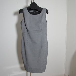 The Limited 10 Sheath Dress